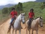 Cavalgada (11)