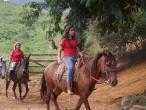 Cavalgada (20)