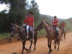 Cavalgada (38)