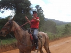 Cavalgada (39)