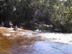 Cachoeiras (12)