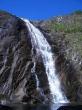 Cachoeiras (14)