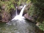 Cachoeiras (15)