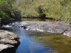 Cachoeiras (16)