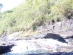 Cachoeiras (18)