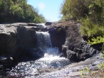Cachoeiras (19)