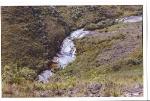 Cachoeiras (28)