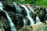 Cachoeiras (30)