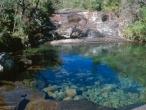 Cachoeiras (33)