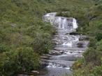 Cachoeiras (34)