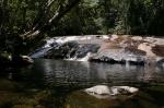 Cachoeiras (36)