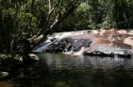 Cachoeiras (37)