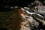 Cachoeiras (38)