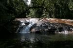 Cachoeiras (39)