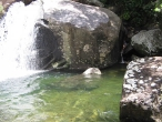 Cachoeiras (3)