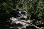 Cachoeiras (40)
