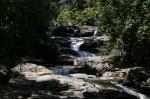 Cachoeiras (41)