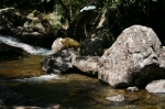 Cachoeiras (43)