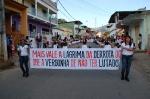 Desfile 2012 (13)
