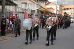 Desfile 2012 (17)