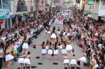 Desfile 2012 (20)