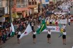 Desfile 2012 (22)