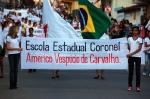 Desfile 2012 (9)