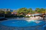 Caparao Parque Hotel (1)