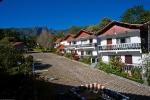 Caparao Parque Hotel (3)