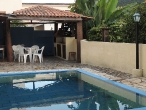 Piscina e Area de Churrasco (4)