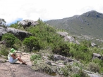 Parque Nacional (16)