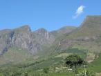 Parque Nacional (25)