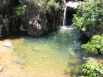 Parque Nacional (30)