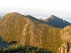Parque Nacional (35)
