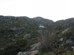 Parque Nacional (52)