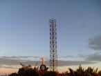 Pico da Bandeira (22)