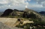 Pico da Bandeira (27)