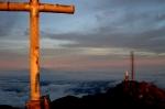Pico da Bandeira (42)