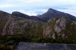 Pico da Bandeira (43)
