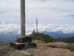 Pico da Bandeira (4)
