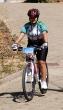 2º Passeio Ciclístico em Alto Caparaó