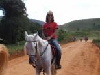 Cavalgada (33)