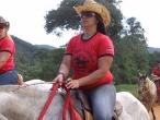 Cavalgada (36)