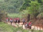 Cavalgada (4)