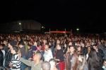 8º Fest Gospel (2012)