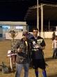 Beira Rio é Campeão do 1° Torneio Beneficente de Futebol de Campo.