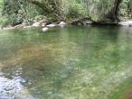 Cachoeiras (11)