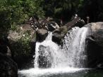 Cachoeiras (1)