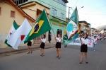 Desfile 2012 (10)