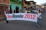 Desfile 2012 (11)
